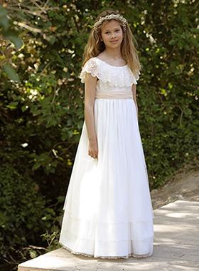 Vestidos de novia outlet oviedo